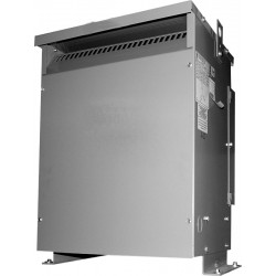 Line Reactor 90C1600E6/E1