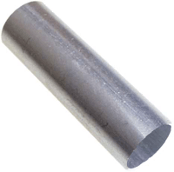 Aluminum Transformer Conductor